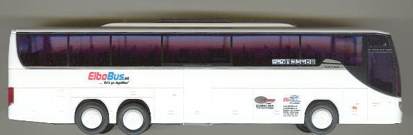 AWM Setra S 416 GT-HD ELBO-Tours (NL)