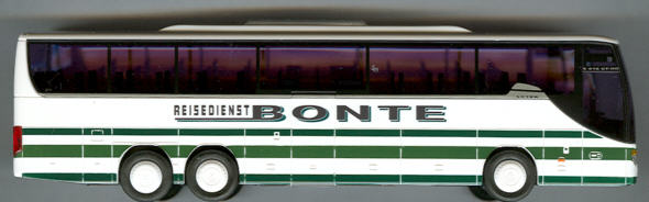 AWM Setra S 416 GT-HD Bonte