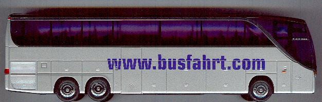 AWM Setra S 417 HDH busfahrt.com