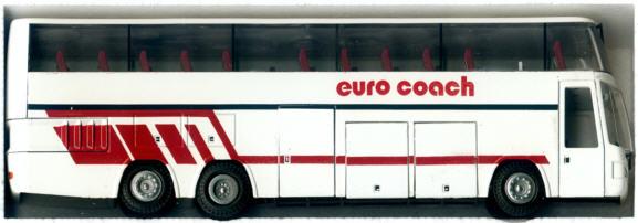 Tekno DAF SBR 3000(Berkh.-Ch.) euro coach
