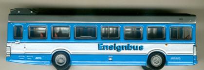 EFE Leyland MK1-Bus Ensignbus