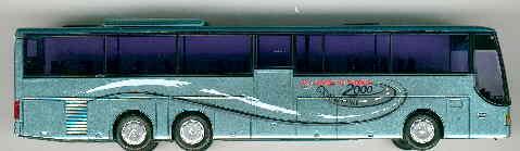 AWM Setra S 317 GT-HD SETRA GRAND PRIX 2000