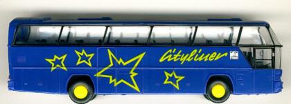 Rietze Neoplan-Cityliner Neoplan (Werbemodell '94
