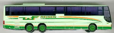 AWM Setra S 317 GT-HD Flaschenträger-Reisen