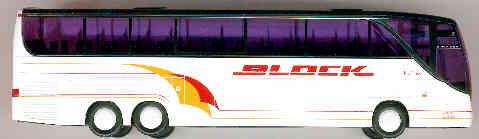 AWM Setra S 417 HDH Block