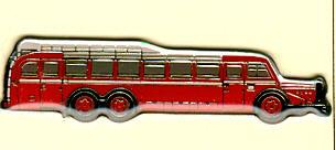 Schlüssel-Anhänger Mercedes Benz MB  O 10000