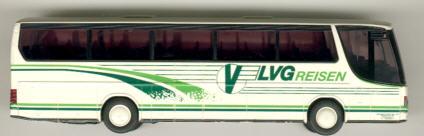 Rietze Setra S 315 HD LVG-Reisen