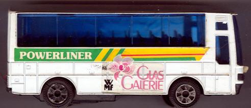 Omnibus Powerliner