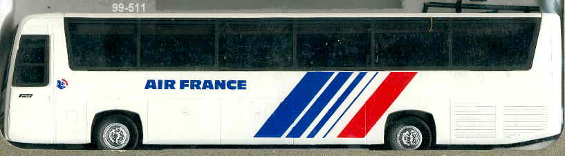 LBS Renault FR1 Air France